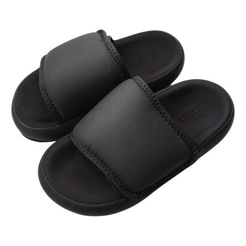 Yeezy Cloth mules