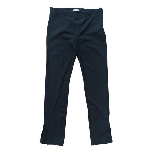 Acne Studios Cloth chino pants