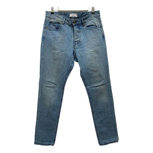 Ami Straight jeans