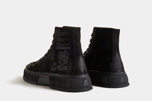 Virón 1982