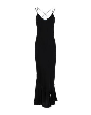 Designers, Remix Women Long dress Black 38 IT