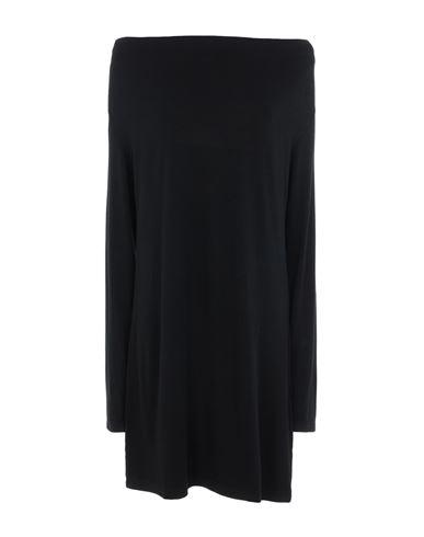 Ninety Percent Women Short dress Black XS INT