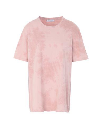 Ninety Percent Women T-shirt Blush XS INT