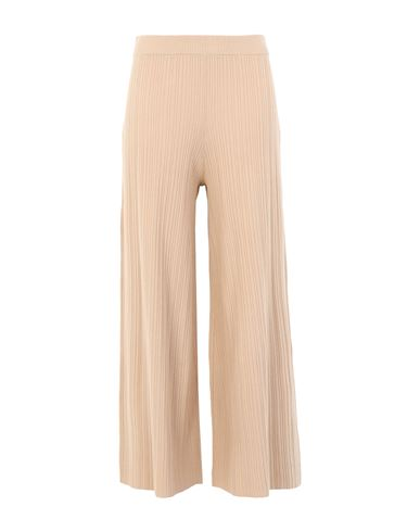Ninety Percent Women Trouser Sand XS INT