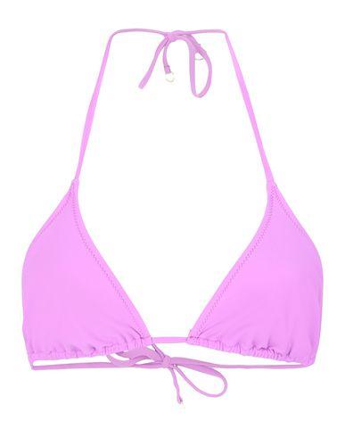 Bower Women Bikini top Purple XS INT