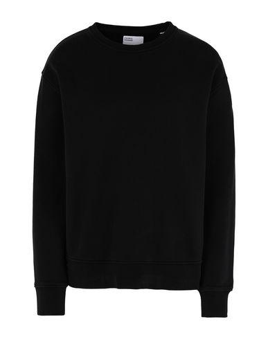 Colorful Standard Women Sweatshirt Black XS INT