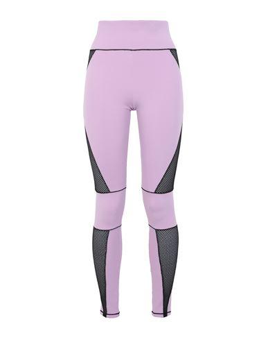 Redemption Athletix Women Leggings Lilac S INT