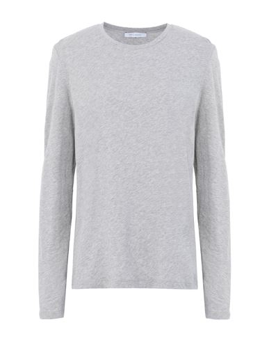 Ninety Percent Women T-shirt Grey XS INT