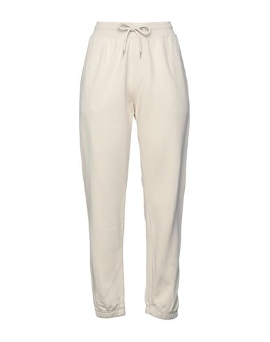 Colorful Standard Women Trouser Ivory XS INT