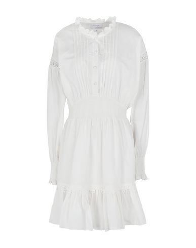 Designers, Remix Women Short dress White 42 IT