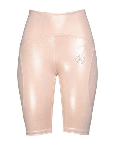 Adidas By Stella Mccartney Women Leggings Blush XS INT