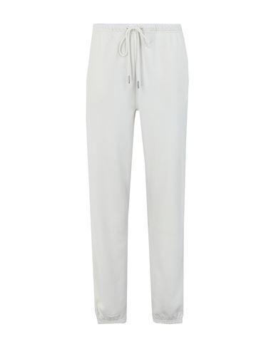 Ninety Percent Women Trouser White XS INT