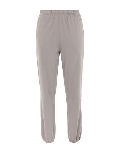 Ninety Percent Women Trouser Khaki XS INT