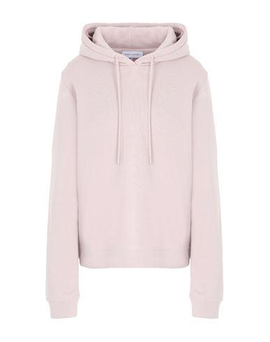 Ninety Percent Women Sweatshirt Pastel pink XS INT