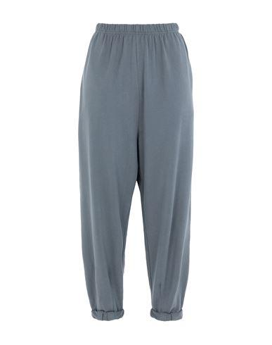 Ninety Percent Women Trouser Grey XS INT
