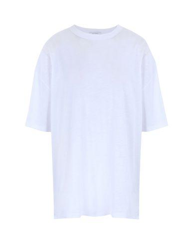 Ninety Percent Women T-shirt White S INT