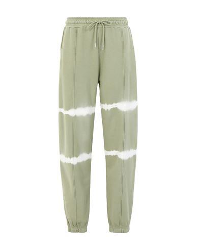 Ninety Percent Women Trouser Light green XS INT