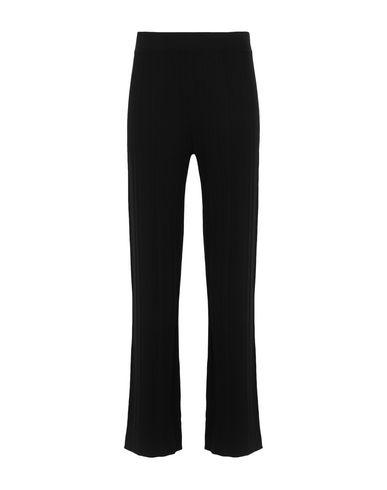 Ninety Percent Women Trouser Black S INT