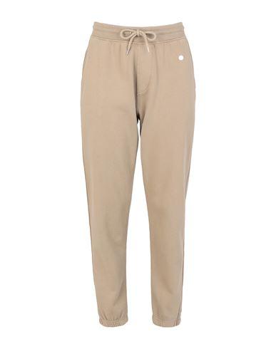 Colorful Standard Women Trouser Sand XXL INT
