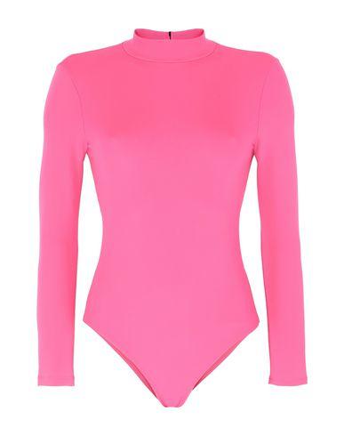 Redemption Athletix Women T-shirt Fuchsia XS INT