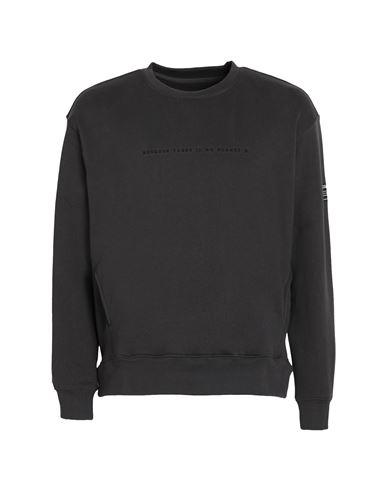 Ecoalf Women Sweatshirt Steel grey XS INT
