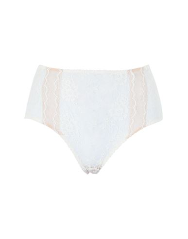 Underprotection Women Brief Ivory XS INT