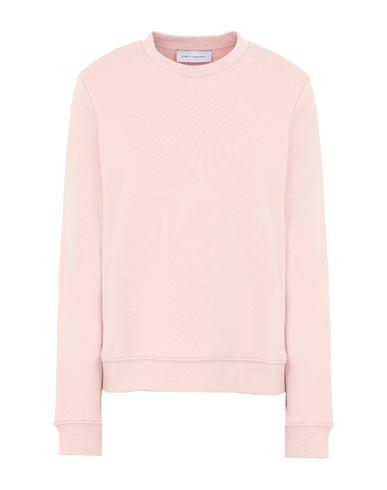 Ninety Percent Women Sweatshirt Blush XS INT