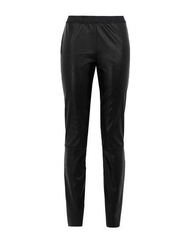 Designers, Remix Women Trouser Black 36 IT
