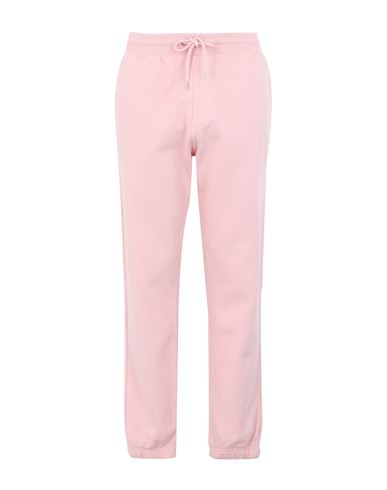 Colorful Standard Women Trouser Pink S INT
