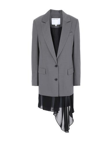 Designers, Remix Women Suit jacket Grey 36 IT