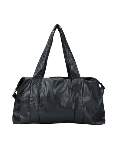 Designers, Remix Women Shoulder bag Black -- --