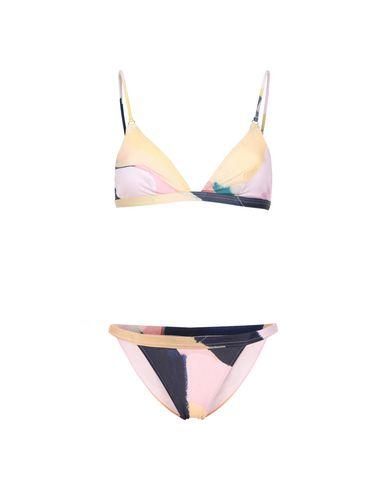 Bower Women Bikini Pink L INT