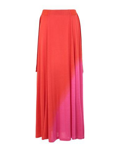 Ninety Percent Women Midi skirt Red XS INT