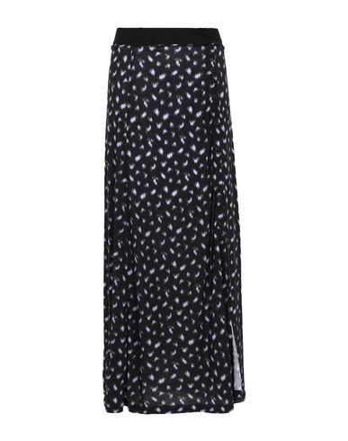 Ninety Percent Women Long skirt Black XS INT
