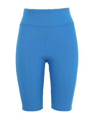 Redemption Athletix Women Leggings Turquoise XS INT