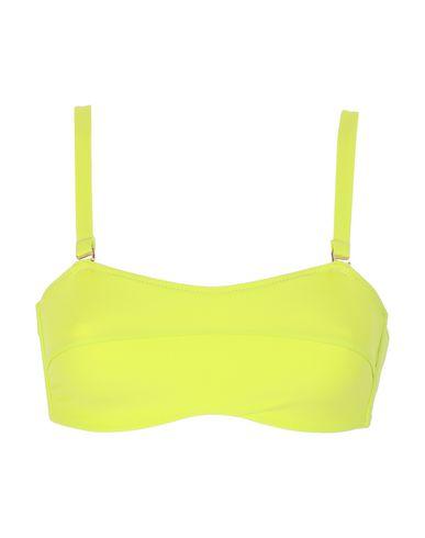 Bower Women Bikini top Acid green L INT