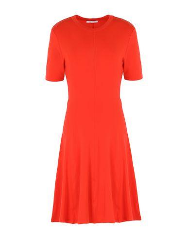 Ninety Percent Women Short dress Orange XS INT