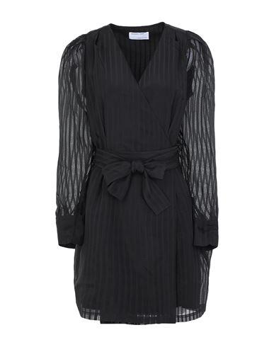 Designers, Remix Women Short dress Black 36 IT