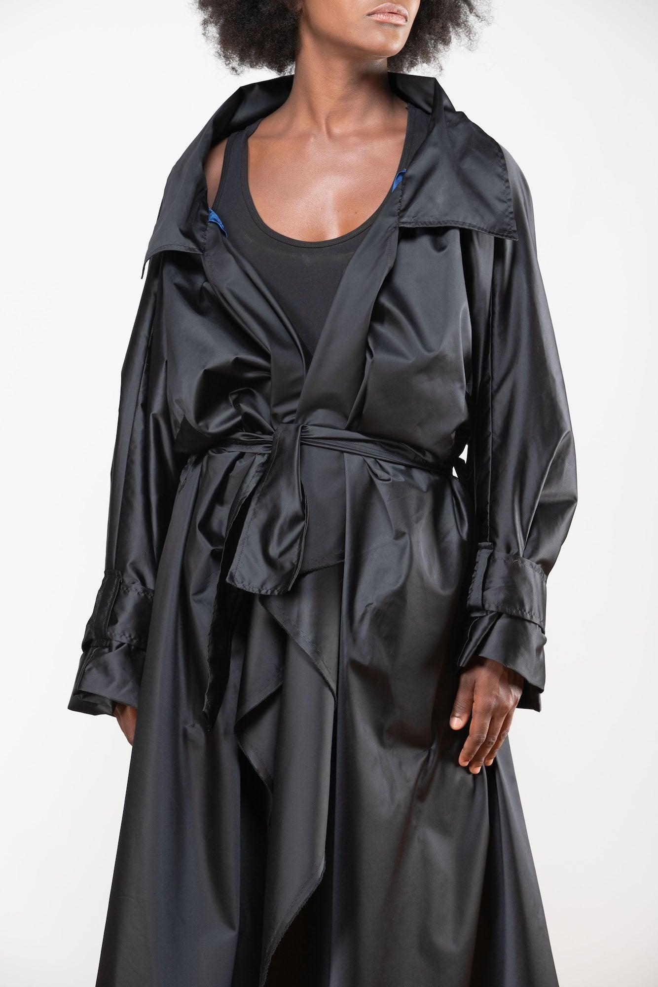 ANDREA Black Newlife
